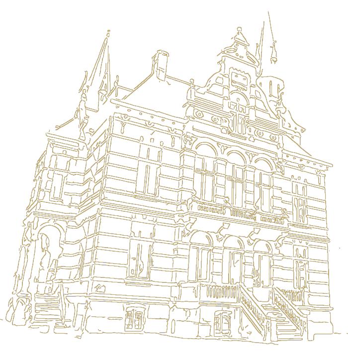 kasteel_le_paige_drawing