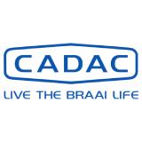 logo_cadac