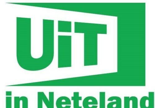 Logo_UiTinNeteland